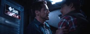 Screenshot-Iron-Man-2013-R6-FANTA.avi-2