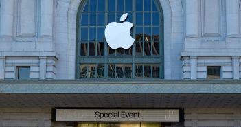 20160906-apple-event-auditorium-0-0_43393194ffac14edeb92f97915884afd