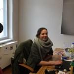 ARTist! e.V. – Moritzhof Magdeburg (Magdeburg) // FSJ Kultur // BFD Kultur und Bildung