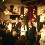 Theater an der Angel (Magdeburg) // FSJ Kultur