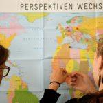 Seminarbericht: Vorbereitungsseminar in Zethlingen für weltwärts 16/17