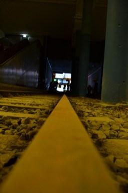 Wege der documenta