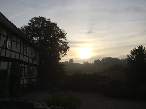 FSJ GTS_Einführungsseminar_2018-19_01