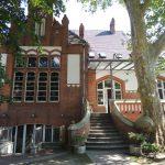 Jugendclubs Stendal //  BFD Kultur und Bildung