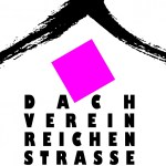 Dachverein Reichenstrasse e.V. (Quedlinburg) // FSJ Kultur Studiokino