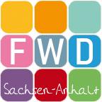 FWD-Favicon .lkj) Sachsen-Anhalt e.V.