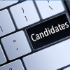 research candidates vote election