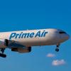 Prime Air