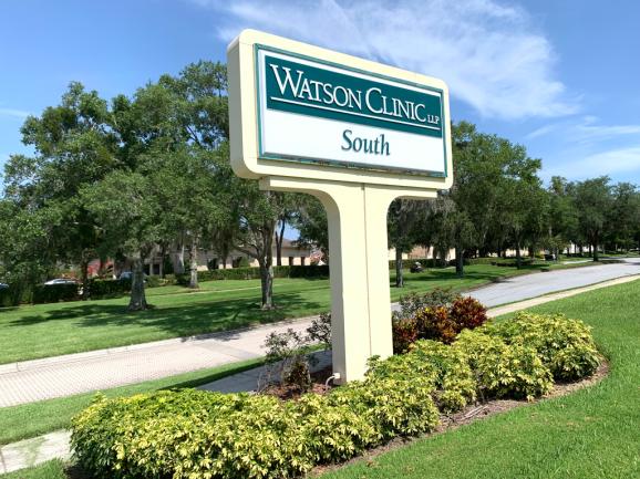 watson-clinic-south