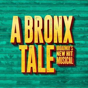 A Bronx Tale @ RP Funding Center