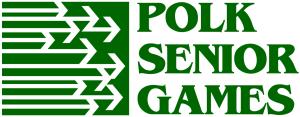 Polk Senior Games Registration @ Polk Senior Games Office