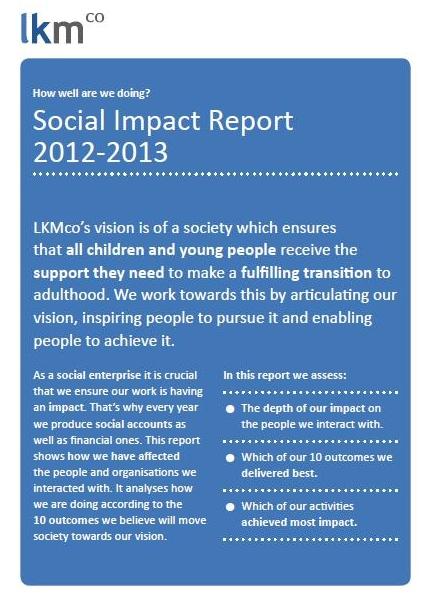 soc_impact_report