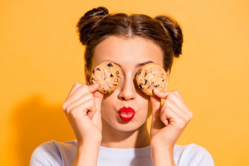 nouvelle réglementation des cookies 2021
