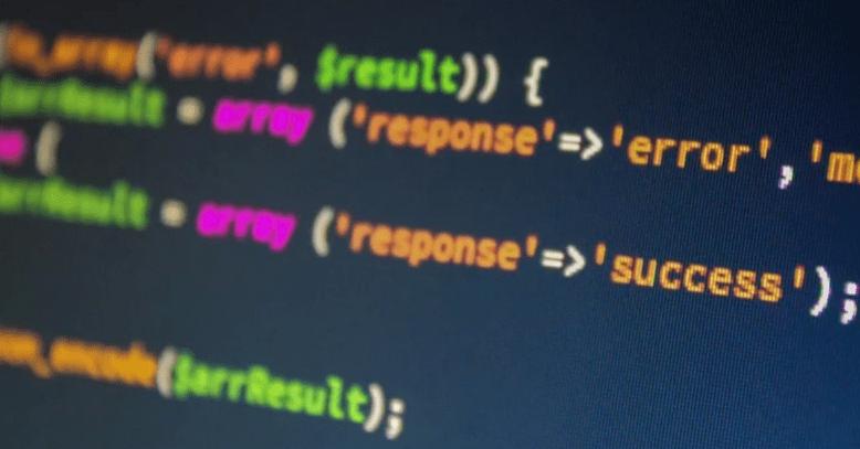 Cara memasukkan data massal dengan PHP dan MySQL