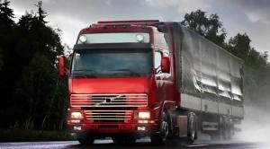 LKW-Versicherung wechseln