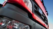 LKW Versicherung Vergleich