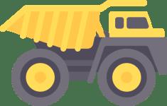 LKW über 3,5t Werkverkehr