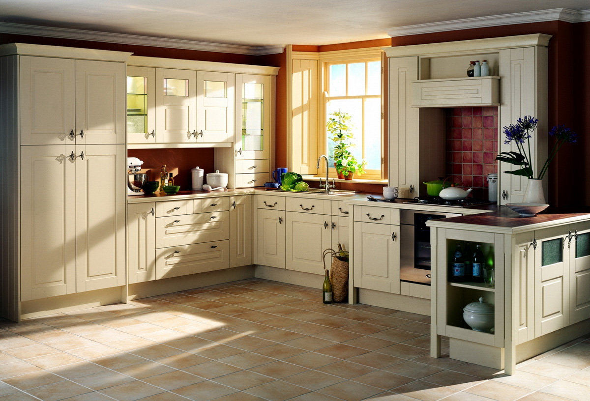 Cabinets Boston By Coline Cabinetry Contemporary Kitchen