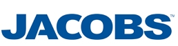 jacobs-logo_govconwire