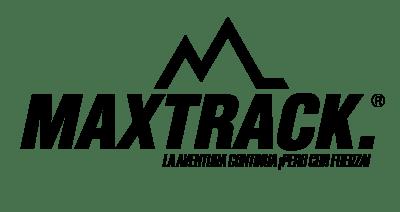 Max Track