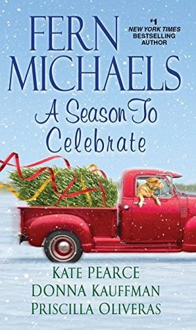 Review: A Season to Celebrate anthology