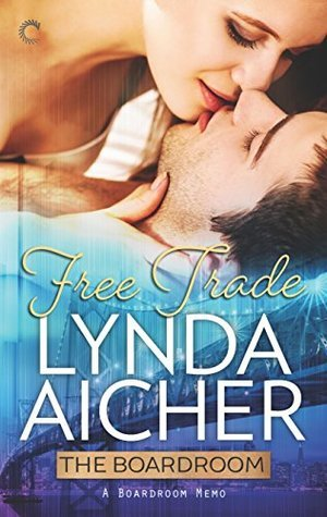 Review: Free Trade – Lynda Aicher
