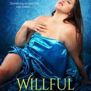 Willful Depravity