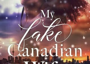 My Fake Canadian Wife