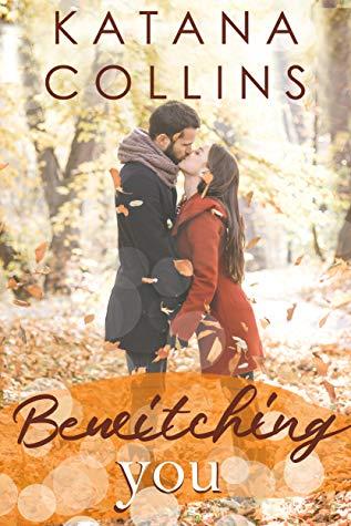 Review: Bewitching You – Katana Collins