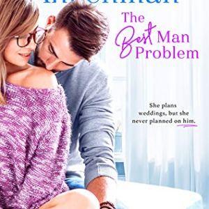 The Best Man Problem