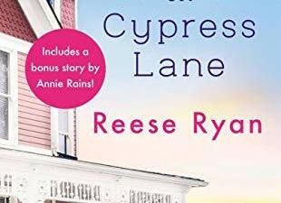 Second Chance on Cypress Lane