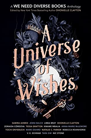 A Universe of Wishes