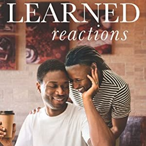 Learned Reactions