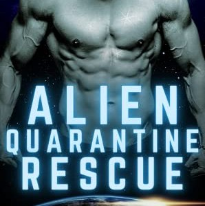 Alien Quarantine Rescue