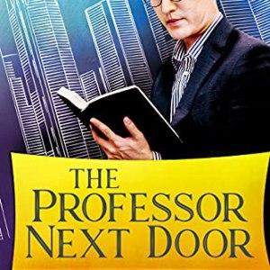 The Professor Next Door