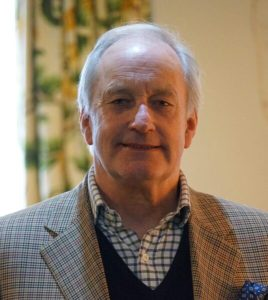 Neil Hamilton calls for constituents to have a say on future of local economy