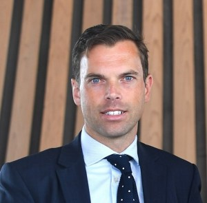 £140m to support Welsh businesses