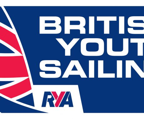 RYA Squad Invitations 2016