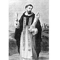 Resultat d'imatges de sant Jacint