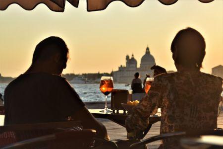 Dónde comer en Venecia: Locales menos turísticos