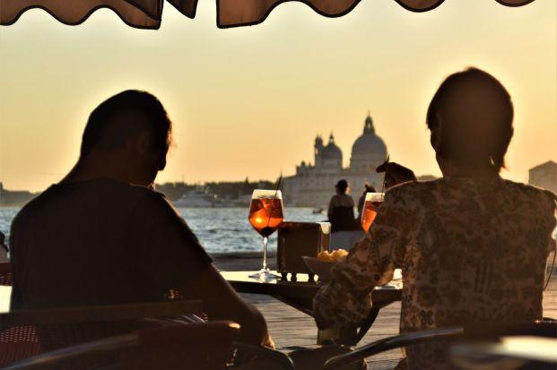 Dónde comer en Venecia