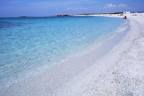 Playa is Arutas