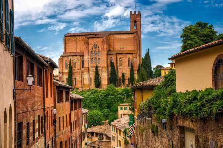 10 ciudades de Toscana que visitar