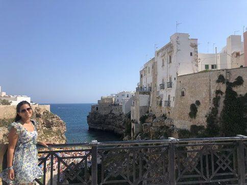 Que ver cerca de Bari