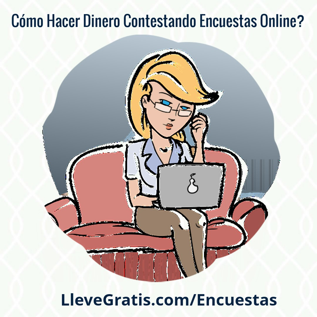 Conseguir dinero online dating