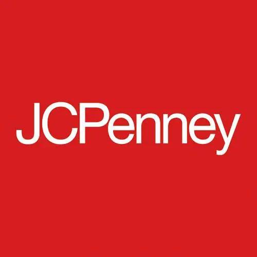 Resultado de imagen para logo de jcpenney
