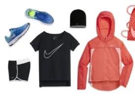 Radioactivo Feudal Misión  Gratis: Productos Nike (Ropa, Zapatos, Accesorios y más) - Lleve Gratis