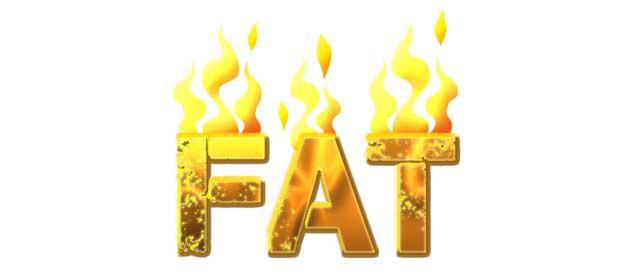 Add Muscle … Build Metabolism … Destroy Fat! | Lifelong Fitness