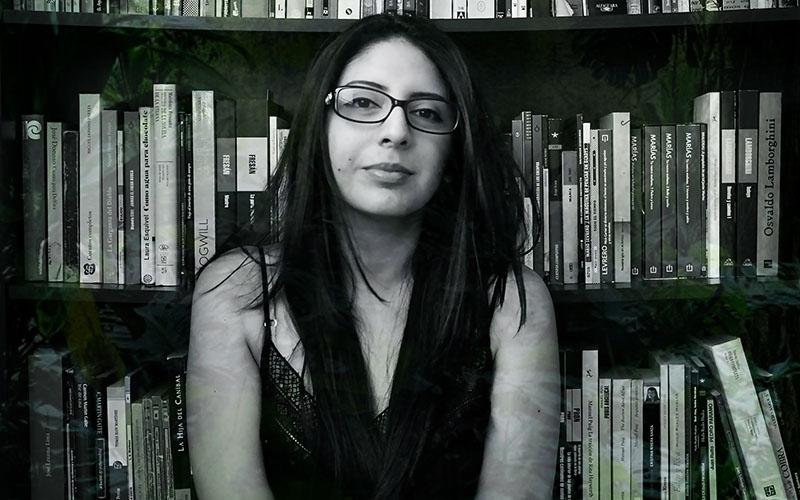 https://www.ocultalit.com/entrevistas/monica-ojeda-entrevista/