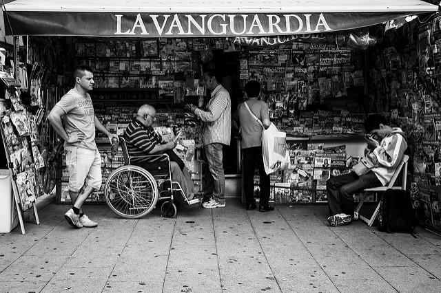 https://www.flickr.com/photos/raulito39/